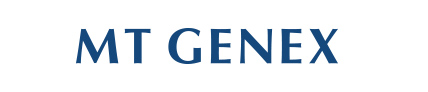 MT GENEX